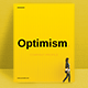 Optimism - Company Profile - GraphicRiver Item for Sale
