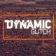 Dynamic Glitch - VideoHive Item for Sale