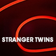 Stranger Twins - GraphicRiver Item for Sale