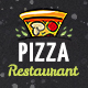 Pizza Restaurant - Fast Food, Cafe & Restaurant WordPress Theme - ThemeForest Item for Sale