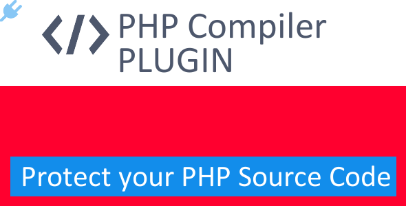 PHP Compiler - CodeCanyon Item for Sale