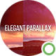 Download Elegant Parallax Opener from VideHive