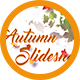 Autumn Slideshow 1 - VideoHive Item for Sale