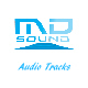 Meli Vox - AudioJungle Item for Sale