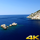 Meditteranean Sea - VideoHive Item for Sale