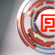 Futuristic Logo Generator - VideoHive Item for Sale