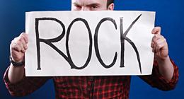 My Rock, Metal, Alternative Songs