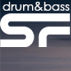 Drum And Bass Lite