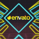 80's Retro Logo Reveal Kit - VideoHive Item for Sale