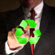 Recycling Business - VideoHive Item for Sale