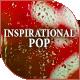 Summer Pop Inspiring