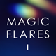 Magic Flares Episode 1 - VideoHive Item for Sale