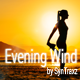 The Evening Wind