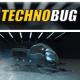 Technobug - 3DOcean Item for Sale