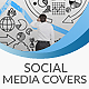 Business Social Media Covers - GraphicRiver Item for Sale