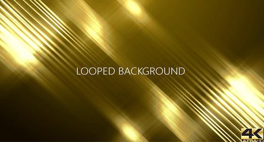 4K Looped BG's