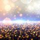 Glittering Golds 07 - VideoHive Item for Sale