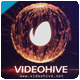 Golden Reveal - VideoHive Item for Sale