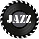 Lounge Jazz Logo