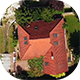 Houses Seen From Above - VideoHive Item for Sale