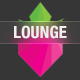 Lounge Jazz - AudioJungle Item for Sale