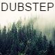 Inspirational Dubstep Pack