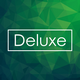 Deluxe - Bootstrap Material Admin Template Nulled
