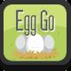 Egg Go - HTML5 Game