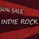 Melodic Indie Rock Pack