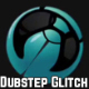 Dubstep Glitch Logo - VideoHive Item for Sale