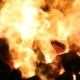 Coals and Hot Fire - VideoHive Item for Sale