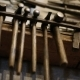 Working Tools of a Blacksmith - VideoHive Item for Sale