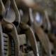 Blacksmith Tongs. Blacksmith Tool - VideoHive Item for Sale