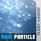 Rain Particle - VideoHive Item for Sale