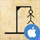 Hangman | iOS Universal Word Game Template (Swift) - CodeCanyon Item for Sale