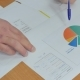 Business Planning In Office - VideoHive Item for Sale