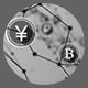 Plexus Currencies Network Ver.2 - 2 Pack - VideoHive Item for Sale