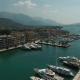 Tivat City In Montenegro - VideoHive Item for Sale