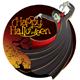 Vampire Dracula - GraphicRiver Item for Sale