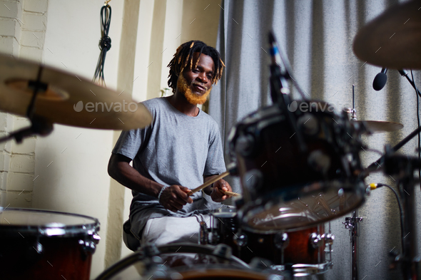 Live music - Stock Photo - Images
