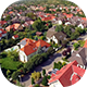 Aerial Residentals - VideoHive Item for Sale