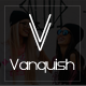 Vanquish - Multi Product Display eCommerce Theme - ThemeForest Item for Sale