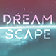 Dreamscape - GraphicRiver Item for Sale