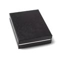 Black Gift Box - PhotoDune Item for Sale