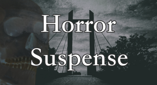 Horror Suspense