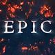 Epic Titles: Explosion 4K