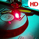 Testing Electronic Component 0257 - VideoHive Item for Sale