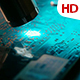 Circuit Board 0262 - VideoHive Item for Sale