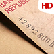 Various Foreign Currency 0420 - VideoHive Item for Sale