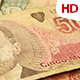 Various Foreign Currency 0425 - VideoHive Item for Sale